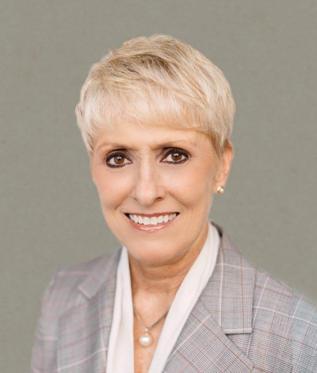 Susan Drabic
