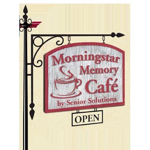 cafe-sign