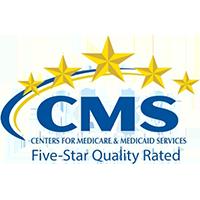 5 Stars CMS