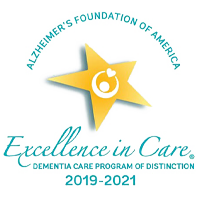 excellence in care