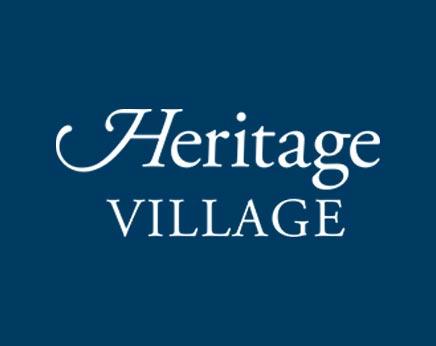 heritage-village-card